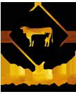 aum-logo-web-black-30-10-18