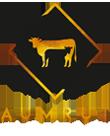 aum-logo-web-white-30-10-18